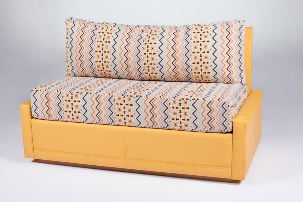Каталог диванов фото с доставкой